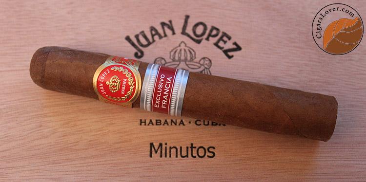 Juan Lopez Minutos_2 copy