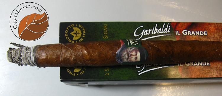 Toscano Garibaldi Il Grande_5
