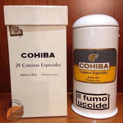 cohiba coronas especiales_3