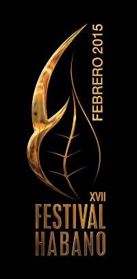 XVII_Festival_2014_Logo-200x407
