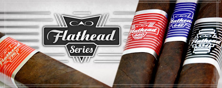 cao_flathead_cigars