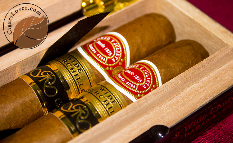 romeo y julieta wide churchills gran reserva_2