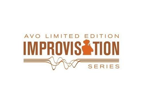 AVO-Improvisation-Series-Logo-620x420
