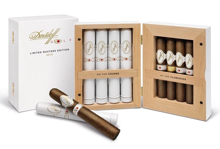 Davidoff-Limited-Masters-Edition-2015-Box-2