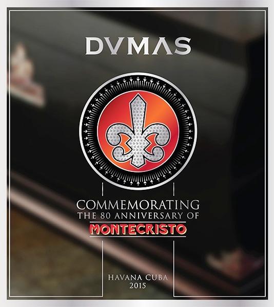Dumas FB - Copy (2)