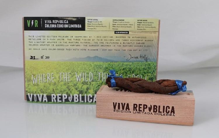 Viva-Republica-Culebra