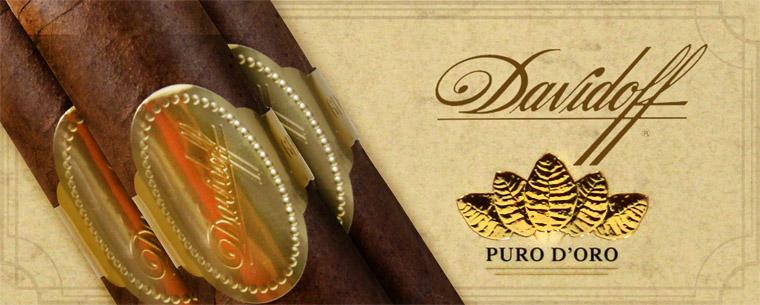 davidoff_puro_d_oro