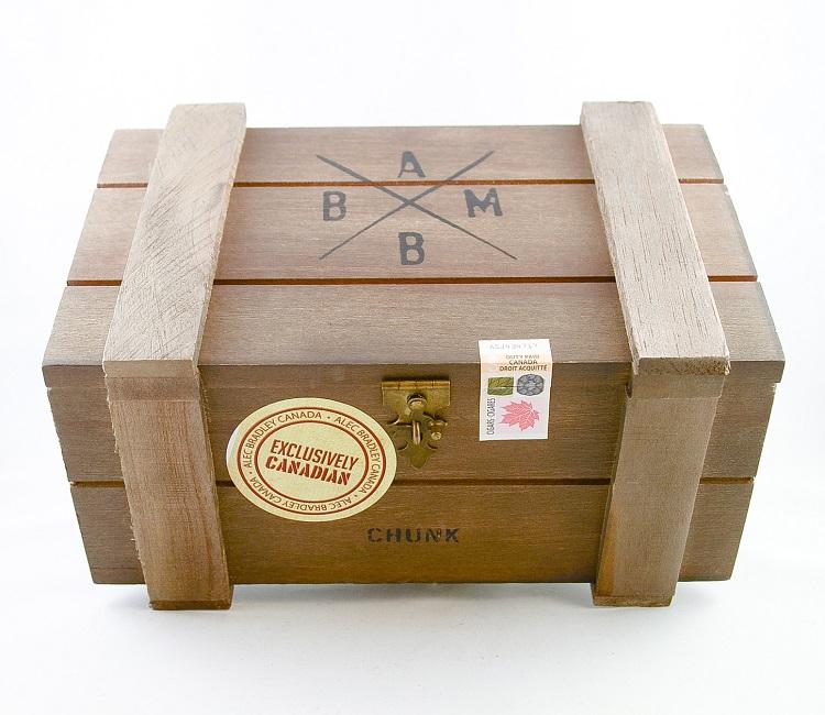 AB Chunk 2