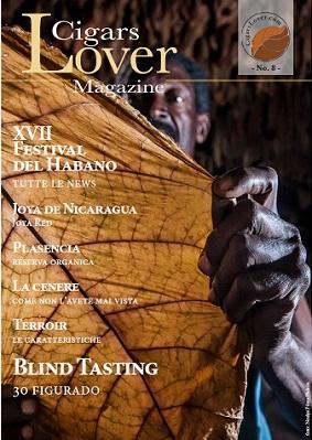 CigarsLove Mag