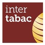 Logo_InterTabak_rdax_150x150_100