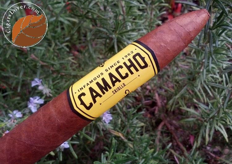 Camacho-Criollo-Figurado-1