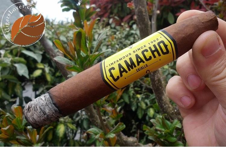 Camacho-Criollo-Figurado-2