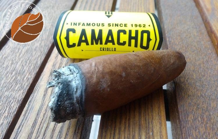 Camacho-Criollo-Figurado-3