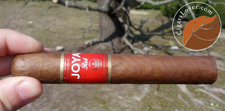 Joya-Red-1 (1) copy