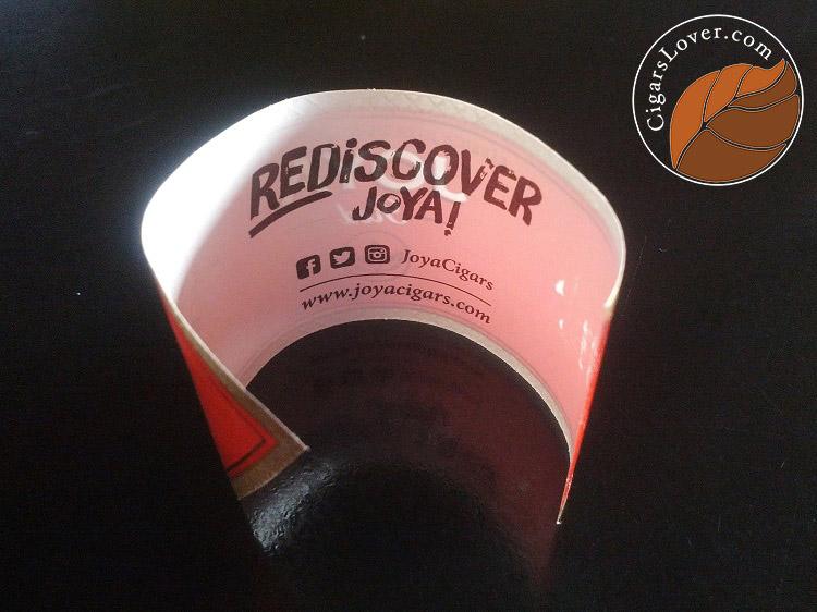 Joya-Red-5 (1) copy