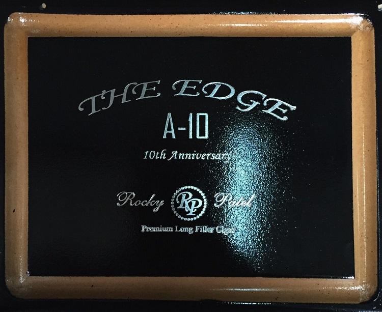 Rocky-Patel-Edge-A-10-a
