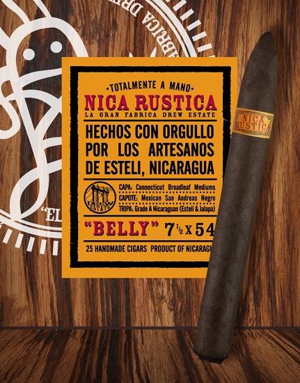 nica rustica belly_2