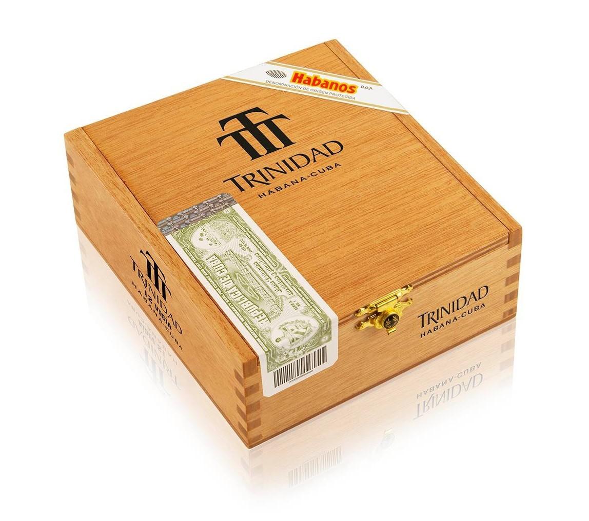 01-trinidad-vigia-box-full