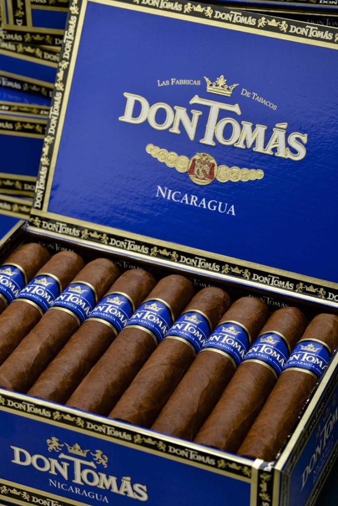 Don Tomas Nicaragua 2