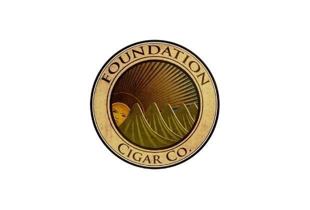 Foundation Cigar Co