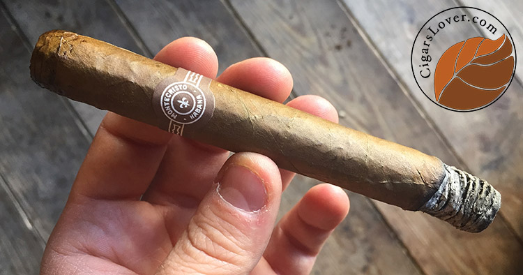 Montecristo No.3_4b copy