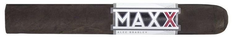 Alec Bradley MAXX Colture