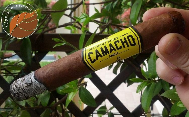 Camacho-Gigante-6