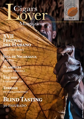 CigarsLover-Magazine-no.8