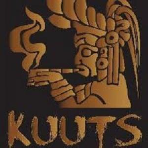 KUUTS logo