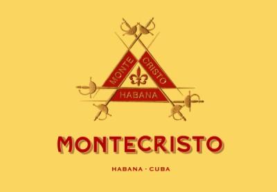 Logo_Montecristopic