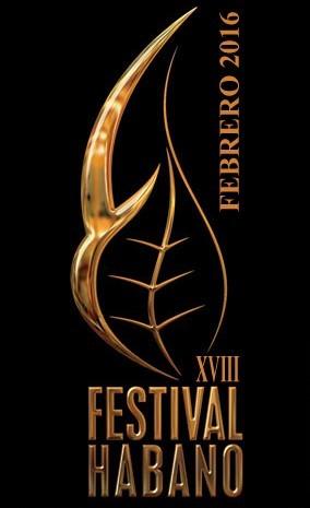 NEW_XVIII_Festival_2016_Habano_Logo