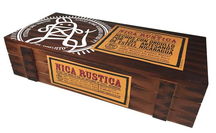 Nica_Rustica_75ct_Display_Box