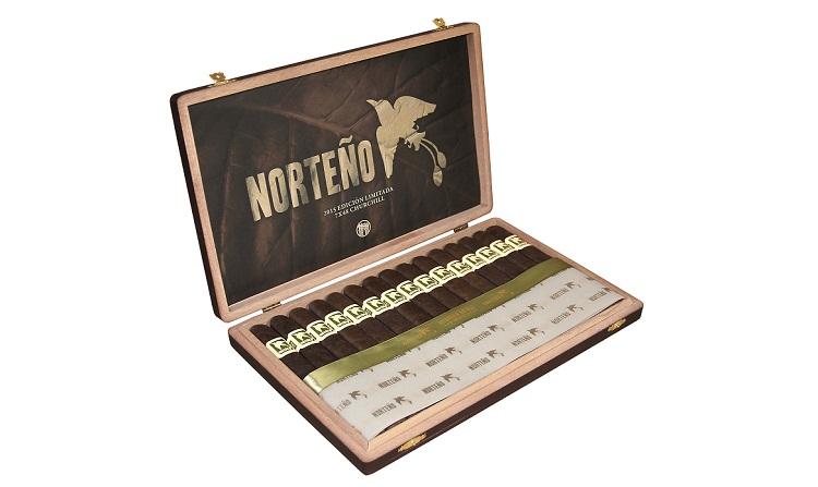 Norteno_Edicion_Limitada_Churchill_Box_01a