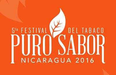 Puro-Sabor-2016
