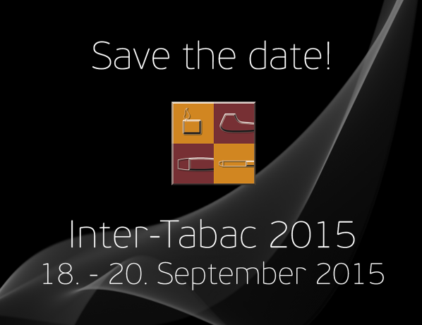 Inter Tabac 2015