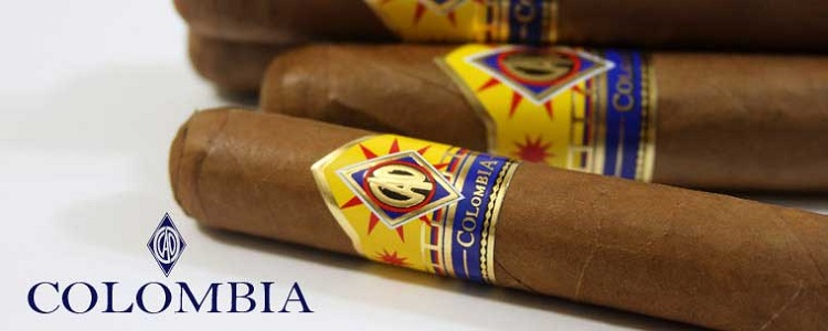 cao colombia 4
