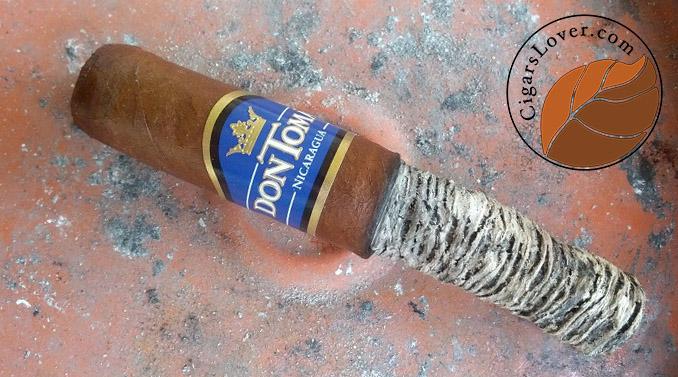 Don-Tomas-Nicaragua-Lindos-5 copy