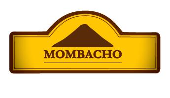 Mombacho