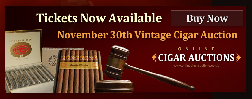 vintage-cigar-auction-tickets-available-nov2015