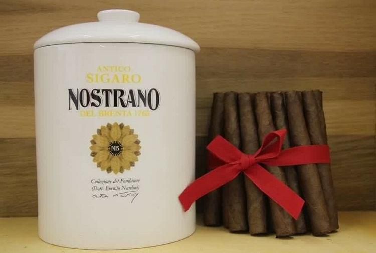 giara-bortolo-nardini