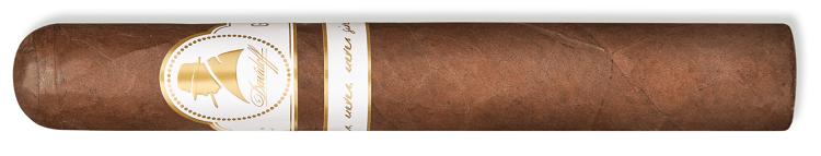 Davidoff Winston Churchill EL 2016 cigar