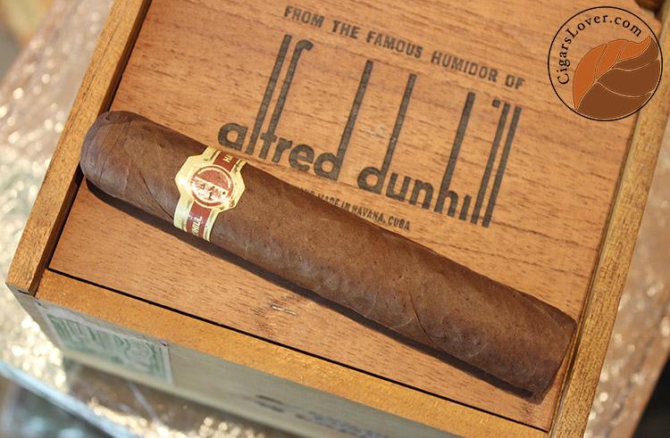 dunhill cabinetta_2 copy