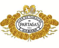 partagas-cigar-logo