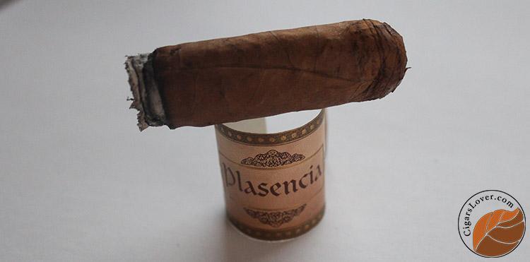Plasencia Reserva Organica Churchill_1