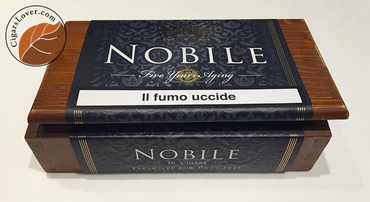 Toscano Nobile_7 copy