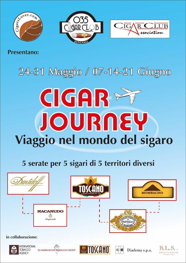 Cigar Journey_2