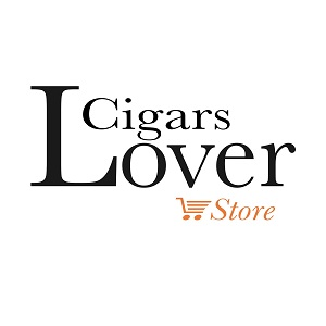 CigarsLover Store