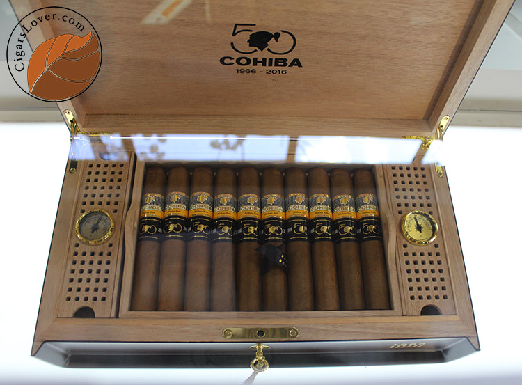 Cohiba 1966 Majestuoso_2 copy