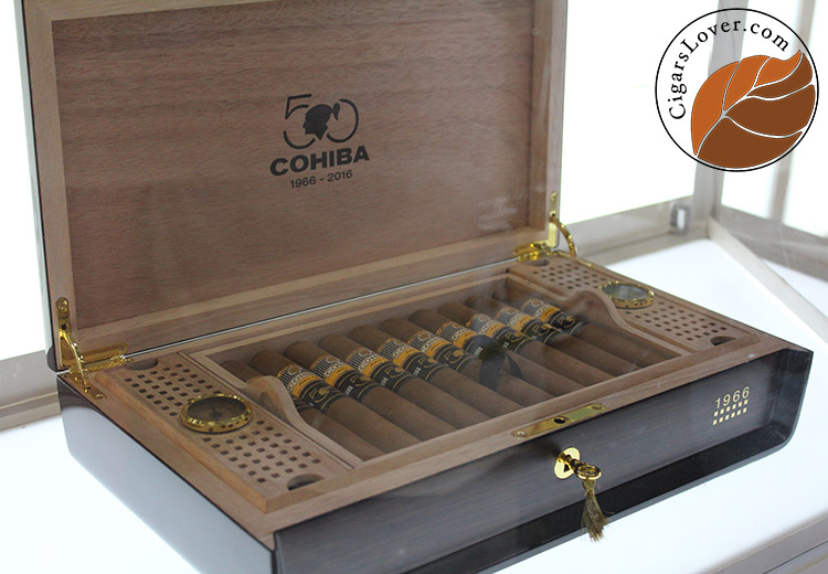 Cohiba 1966 Majestuoso_3 copy