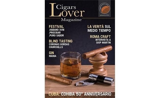 CigarsLover-ITA-Spring-2016